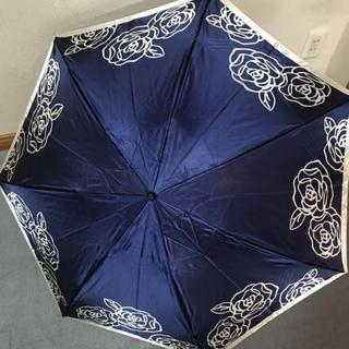 ランバン(LANVIN)の新品 タグ付 LANVIN 傘(傘)