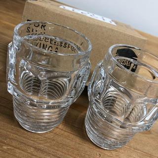 ディーゼル(DIESEL)のDIESEL  グラスセット(グラス/カップ)