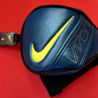 ナイキ(NIKE)の【新品】【即発可】 Nike Golf USA Vapor ヘッドカバー FW用(その他)