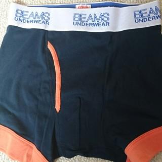 ビームス(BEAMS)のBEAMSボクサーパンツ(ボクサーパンツ)