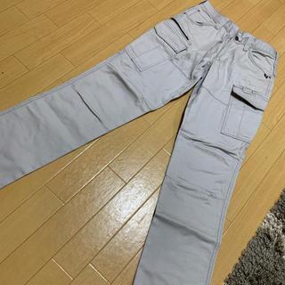 バートル(BURTLE)の作業着 ズボン  2着セット(ワークパンツ/カーゴパンツ)
