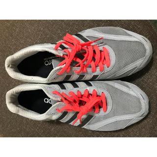 アディダス(adidas)のアディゼロ 匠 練(陸上競技)