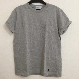 GYMPHLEX - ジムフレックス   Tシャツ 12