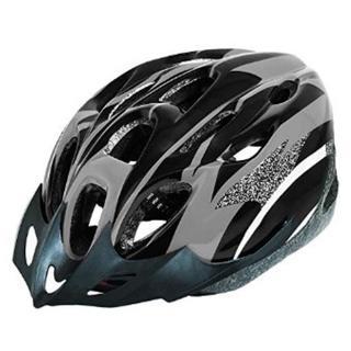 ★即日発送★ 自転車用 ヘルメット 大人用 サイクリング サイズ調整可(ウエア)