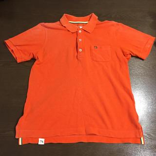アーノルドパーマー(Arnold Palmer)のアーノルドパーマー メンズM ポロシャツ(ポロシャツ)