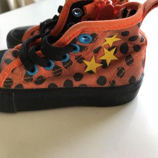 e3af4697e73a3 パーティーパーティー キッズスニーカー(子供靴)の通販 43点 ...