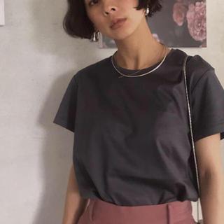 アメリヴィンテージ(Ameri VINTAGE)のAMERI COATING BASIC TEE(Tシャツ(半袖/袖なし))