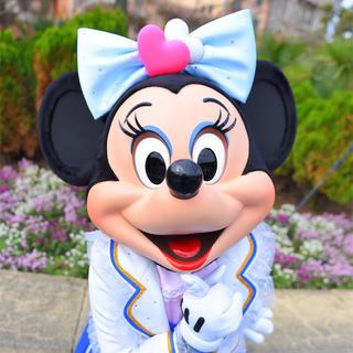 ディズニー(Disney)のsachieさま専用💗(キッズ/ファミリー)