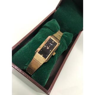 ドアーズ(DOORS / URBAN RESEARCH)のアーバンリサーチ ドアーズ VIDA+レディース 腕時計(腕時計)