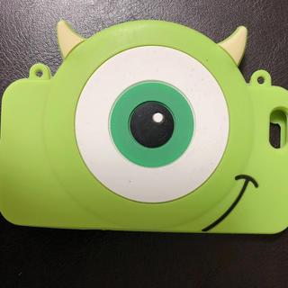 Disney - 美品 マイク iphone6 カバー