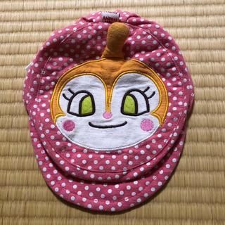 バンダイ(BANDAI)のドキンちゃんハンチング帽子(帽子)