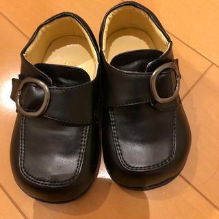キッズ フォーマル 靴 13cm(フォーマルシューズ)