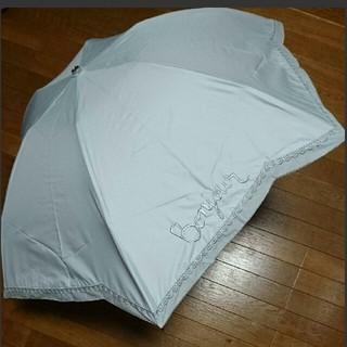 ソニアリキエル(SONIA RYKIEL)のSONIA RYKIEL 晴雨兼用 日傘(傘)