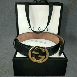 グッチ(Gucci)のGUCCIグッチベルト(ベルト)