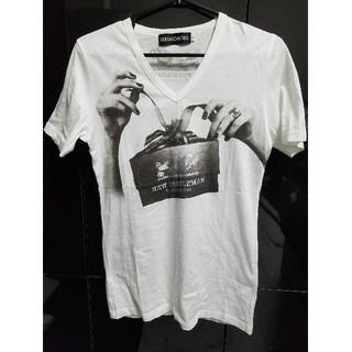 バッファローボブス(BUFFALO BOBS)のBuffalo Bobs Tシャツ(Tシャツ/カットソー(半袖/袖なし))