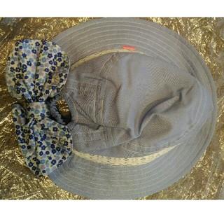 ミキハウス(mikihouse)の帽子 ミキハウス (帽子)