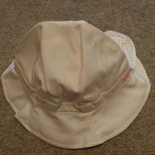 ミキハウス(mikihouse)の帽子 ミキハウス(帽子)