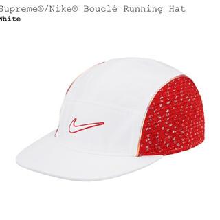シュプリーム(Supreme)のsupreme Nike(ニット帽/ビーニー)