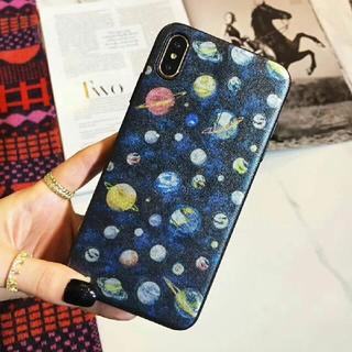 iPhone - 新品!LV携帯ケース iphoneアイフォンケース