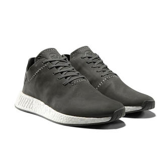 アディダス(adidas)の込み 28cm Adidas X Wings + Horns Nmd R2(スニーカー)