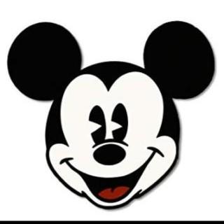 ディズニー(Disney)のやちゅりん様専用(その他)