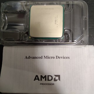 AMD FM2+ AMD☆APU A10-7890K BlackEdition(PCパーツ)