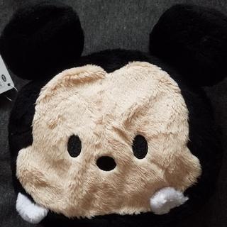 ディズニー(Disney)のペンケース ミキミニ(ペンケース/筆箱)
