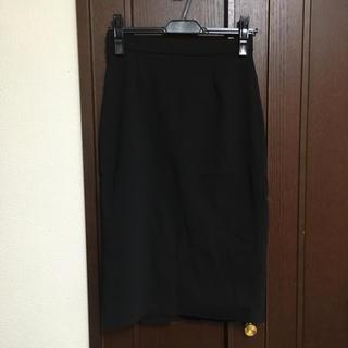 ザラ(ZARA)のZARA/ザラ/タイトスカート/フォーマル(ひざ丈スカート)