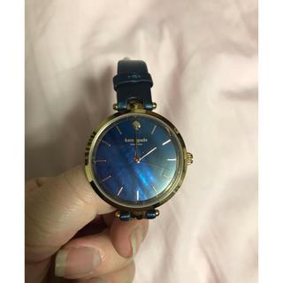 kate spade new york - 時計