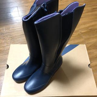 トレトン レインブーツ  長靴(レインブーツ/長靴)
