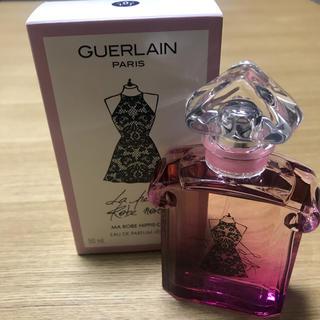 ゲラン(GUERLAIN)のゲラン  香水   50ミリ(香水(女性用))