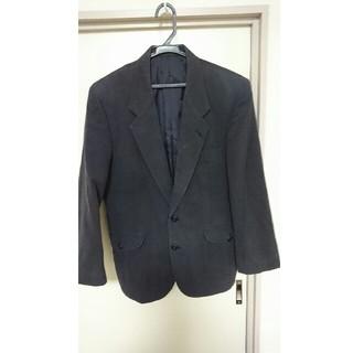 アオキユリ(aoki yuri)のジャケット(その他)