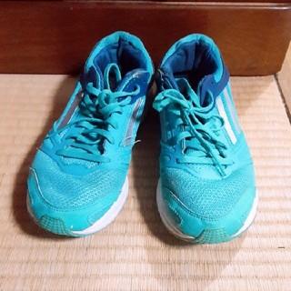 アディダス(adidas)のアディダス ランキングシューズ(シューズ)