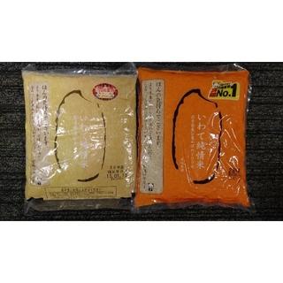 お米 1kg 2袋 計2kg 【岩手県産ひとめぼれ】(米/穀物)