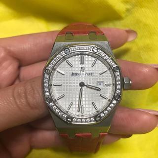 ザラ(ZARA)のインポートウォッチ(腕時計)