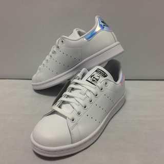 アディダス(adidas)のadidas スタンスミス 新品 24cm(スニーカー)