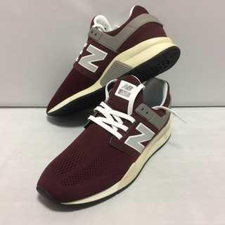 ニューバランス(New Balance)のnew balance MS247 新品 28cm(スニーカー)