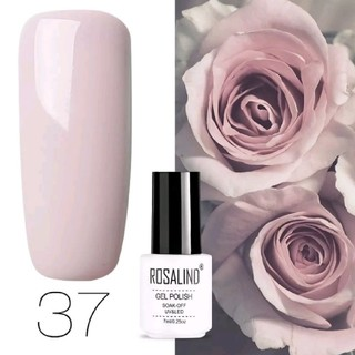 ROSALINDカラージェルポリッシュ37(カラージェル)