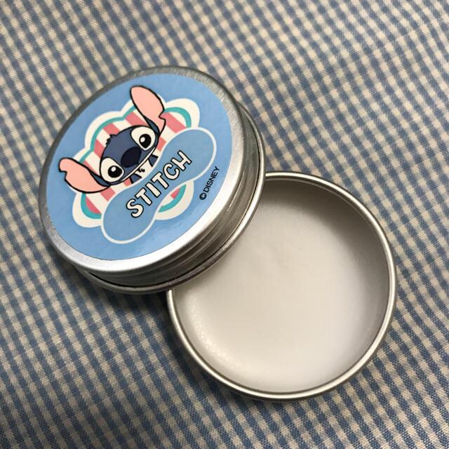 Disney(ディズニー)の練り香水 コスメ/美容の香水(香水(女性用))の商品写真