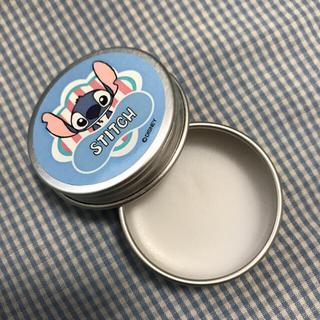 ディズニー(Disney)の練り香水(香水(女性用))