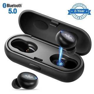 Bluetooth イヤホン(ヘッドフォン/イヤフォン)