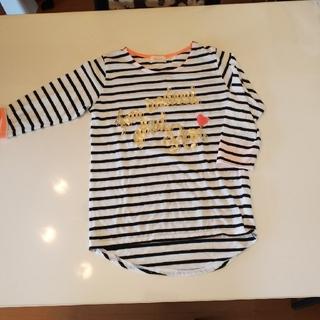 レピピアルマリオ(repipi armario)のレピピ  Tシャツ140~150㎝(Tシャツ/カットソー)