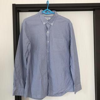 シマムラ(しまむら)のバロン様専用ページ、しまむら、Yシャツ、メンズ、LL(シャツ)