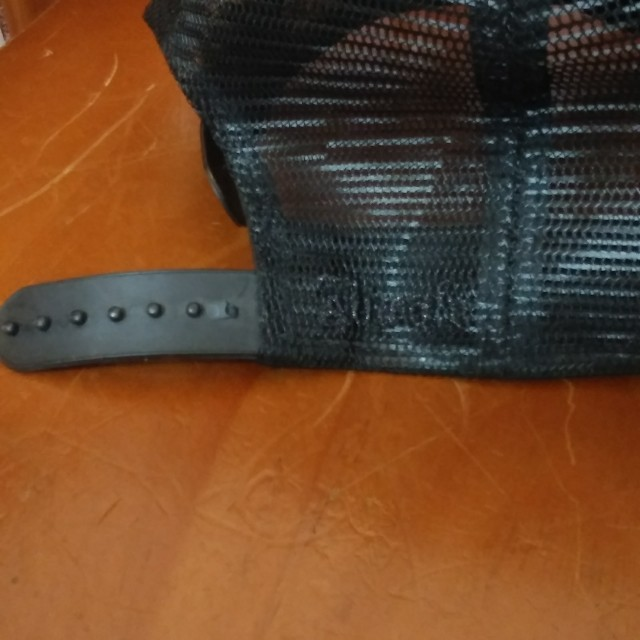 Diavlo(ディアブロ)のディアブロキャップ レディースの帽子(キャップ)の商品写真