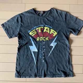 ザラ(ZARA)の専用ページです  ザラ シャツ(Tシャツ/カットソー)