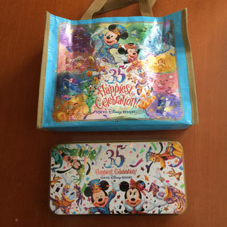 ディズニー(Disney)のディズニー35  (キャラクターグッズ)