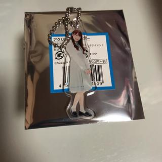 ケヤキザカフォーティーシックス(欅坂46(けやき坂46))の日向坂46 加藤史帆(アイドルグッズ)