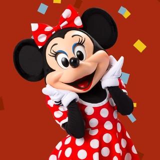 ディズニー(Disney)のディズニー シャーペン  アリエル トイストーリー ミッキー ミニー(ペン/マーカー)