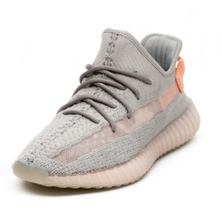 アディダス(adidas)の27.5 ADIDAS Yeezy Boost 350 V2 True Form(スニーカー)