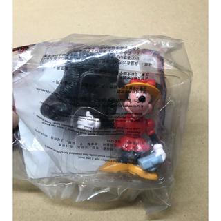 ディズニー(Disney)のミニー マック アニマルキングダム 非売品(ノベルティグッズ)